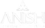 Anish Creative Innovations